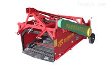 馬鈴薯收穫機4UX-90