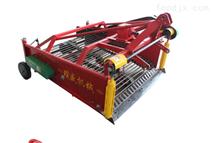 4UX-130型馬鈴薯收穫機