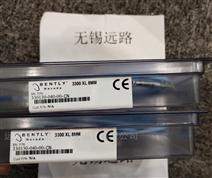 BENTLY原裝進口 330130-040-00-00傳感器