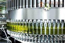 中小酒廠用精釀啤酒設備,啤酒灌裝設備
