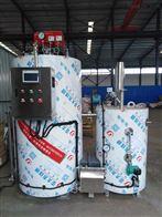 全自动蒸汽锅炉 电加热蒸汽发生器厂家直销