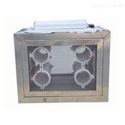 陜西西安內置式臭氧發生器價格 臭氧消毒機