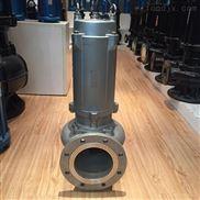 人防系统排污污水潜水泵_坚固耐用-型号齐全