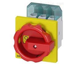 西門子低壓產品3LD2203-0TK53