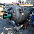 不锈钢反应釜供应