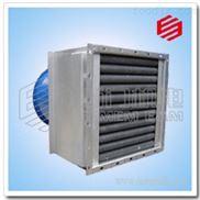 HQ型烘房用暖风机 蒸汽热水暖风机 厂家直销