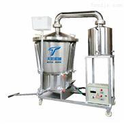 小型制酒设备,粮食蒸酒机