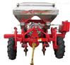 2BFMQ-2氣吸式免耕播種機