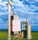 5HTJ-0.5/1.0谷物干燥机
