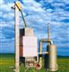 5HTJ-0.5/1.0谷物干燥機