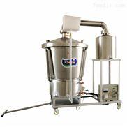 酿酒设备,小型白酒蒸馏机