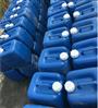 換熱器清洗劑價格國內廠家