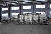 豆干烘干机烘干设备厂家报价