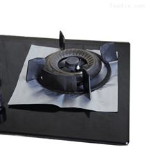 PTFE烤炉片