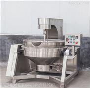 DK-400L-山东迪凯牌中央厨房设备加工生产线