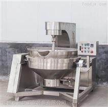 全自动炒菜机厂家 中央厨房专用