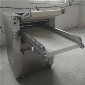 SRY-500500型半自动连续压面机