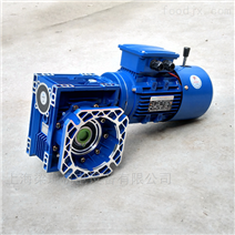 RV030三凯涡轮蜗杆减速机