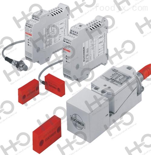 EUROTHERM过程控制器7300A-16A-400V