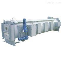 NJGC-30耐壓式全封閉稱重給煤機