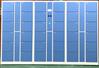 智能电子存包柜 钢制储物柜 寄存柜