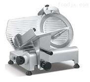 切羊肉片机|小型羊肉切片机|手动切冻肉卷机