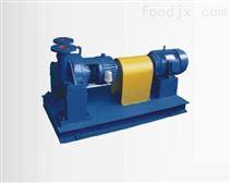 金海泵業65口經高溫導熱油輸送泵 RY熱油泵