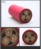 MYPTJ-10KV礦用電纜價格