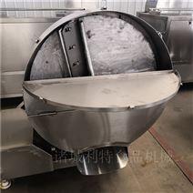 供應生產利特牌凍肉刨片機 切肉片機