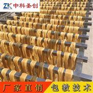 河源全自动腐竹机 自动控温尾浆循环腐竹设备 腐竹油皮机报价