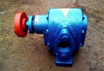 華潮牌2CG58/0.36   專業生產2CG齒輪泵