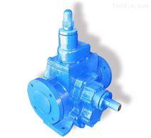 2CG29/0.36厂家直销2CG齿轮泵
