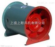HTF(A)-I-13-18.5kw消防高温排烟风机