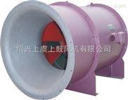 SWF(B)高效低噪声混流风机厂家报价