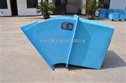FWEXD-450D4防腐边墙排风机