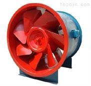 SWF-I-10上虞节能混流式风机