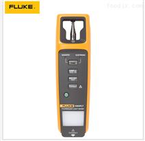 福祿克1000FLT 熒光燈測試儀