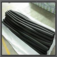 齐全国标橡塑保温管质量保证