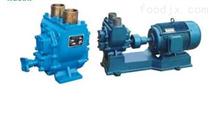紅旗200YHCB-200(油罐汽車專用)圓弧齒輪泵