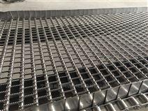 超聲波清洗線專用鋸齒不銹鋼鏈片式網帶