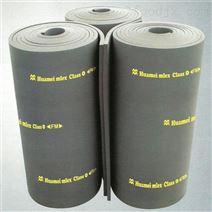 防火橡塑保温板达标生产单位
