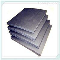 齐全空调橡塑保温板生产加工出售