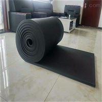齐全B2级橡塑保温板厂家生产线
