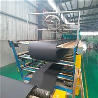 齐全新型橡塑保温板厂商讲解说明