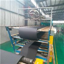 吸音橡塑保温板验收标准供应施工场地