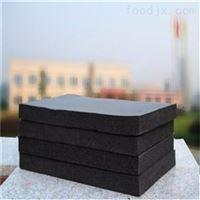 齐全空调橡塑保温板价格上调