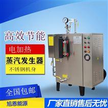 小型生物質節能蒸汽鍋爐