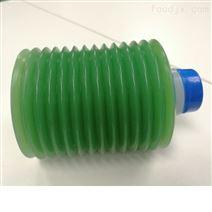 日本发那科注塑机专用润滑油LUBE FS2-7现货