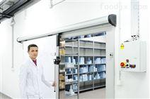 建造500平方醫藥冷庫需要準備多少錢?