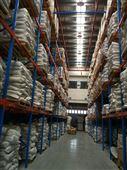 10000平米冷链物流冷库工程建造方案